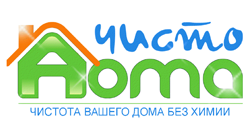 Интернет-магазин Дома Чисто