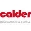 Calder, Италия