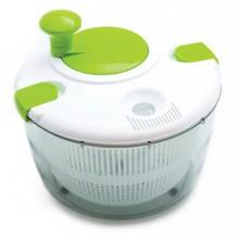 Мойка-сушилка зелени