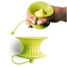 Лимонница (1 шт)
