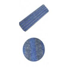 Насадка «Универсальная жесткая» 13х45 см