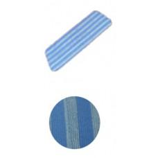 Насадка для влажной уборки 13х45 см