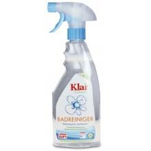 Klar чистящее средство для ванной комнаты 500мл