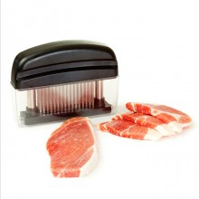 Пресс для мяса Tenderiser Culinario