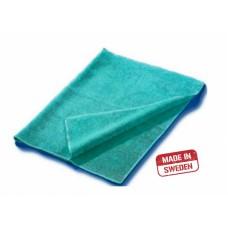 Салфетка для мытья полов 50x60 см