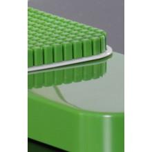 Зубочистка для овощерезки «Аллигатор»