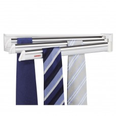 Вешалка для галстуков Snoby