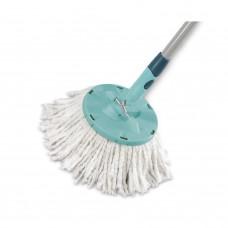 Сменная насадка Clean Twist Mop