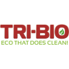 TRI-BIO, США
